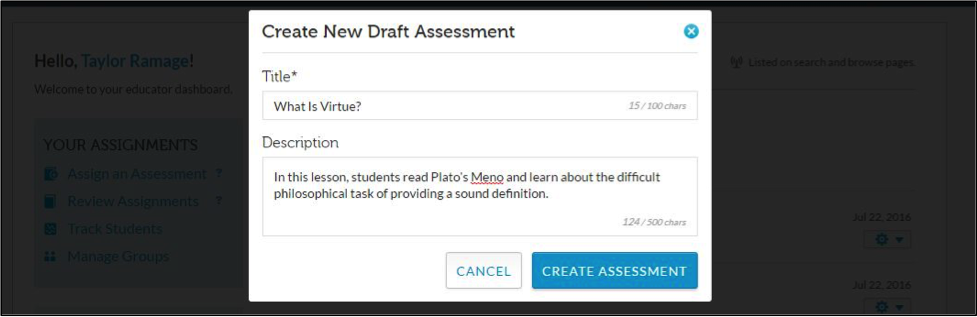 create_draft_assessment
