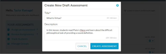 create_draft_assessment