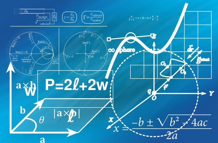 Why is EdTech Such a Big Opportunity?