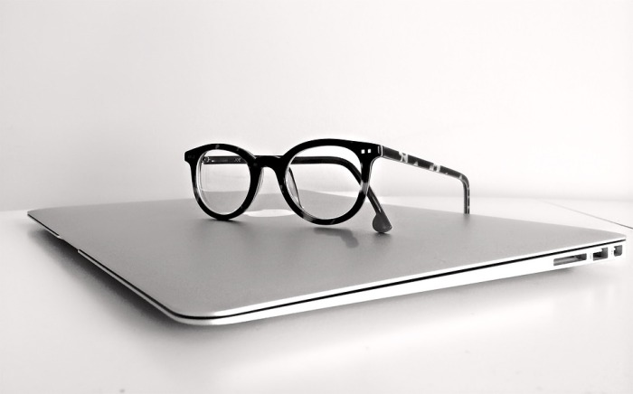 How The Education System Is Leveraging Innovation And Technology To Help Students Compete.