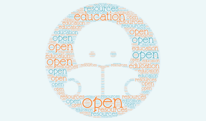 6 Unbeatable Ways To Spot High Quality Open Education Resources (OER)